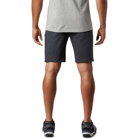 Mountain Hardwear AP-5 Shorts Herren dark storm